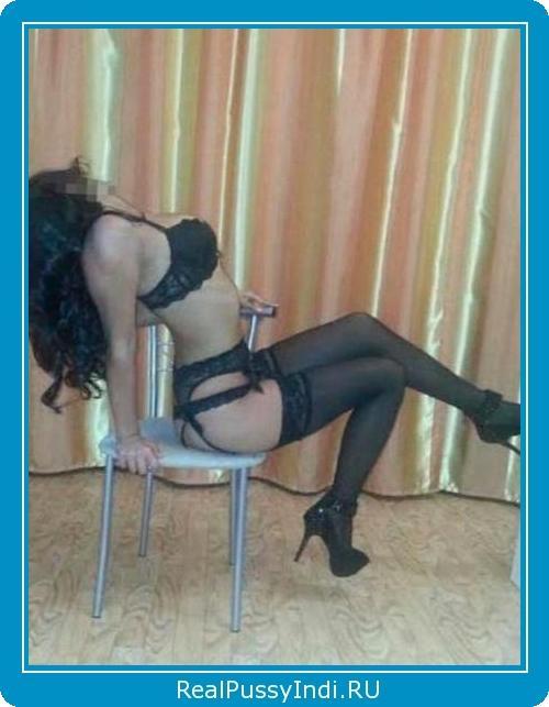 prostitutki-g-maykop